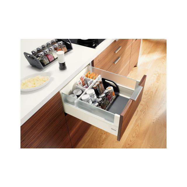 range pices am nagement pratique. Black Bedroom Furniture Sets. Home Design Ideas